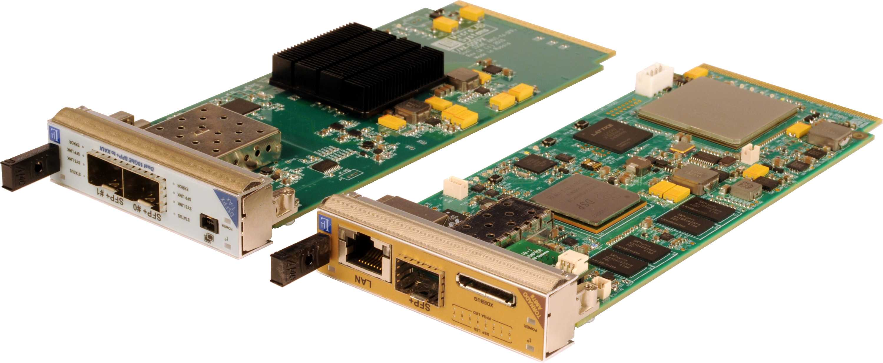 component systems module Quantum control erp scales through module expansion and is camp systems and component control bring over 60 years of experience delivering quality products and.